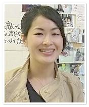 医療関係者様からの推薦状 福岡和美先生