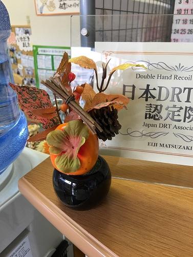 食欲の秋 食べれる事に感謝します