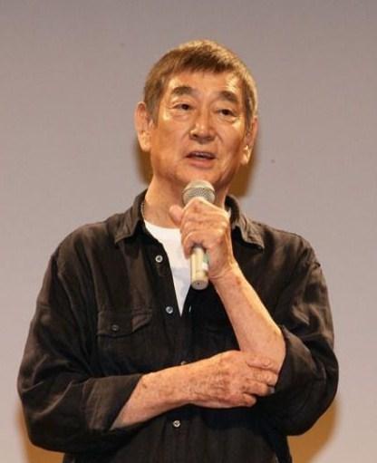 高倉健さん天国でも俳優さんやってるでしょうね